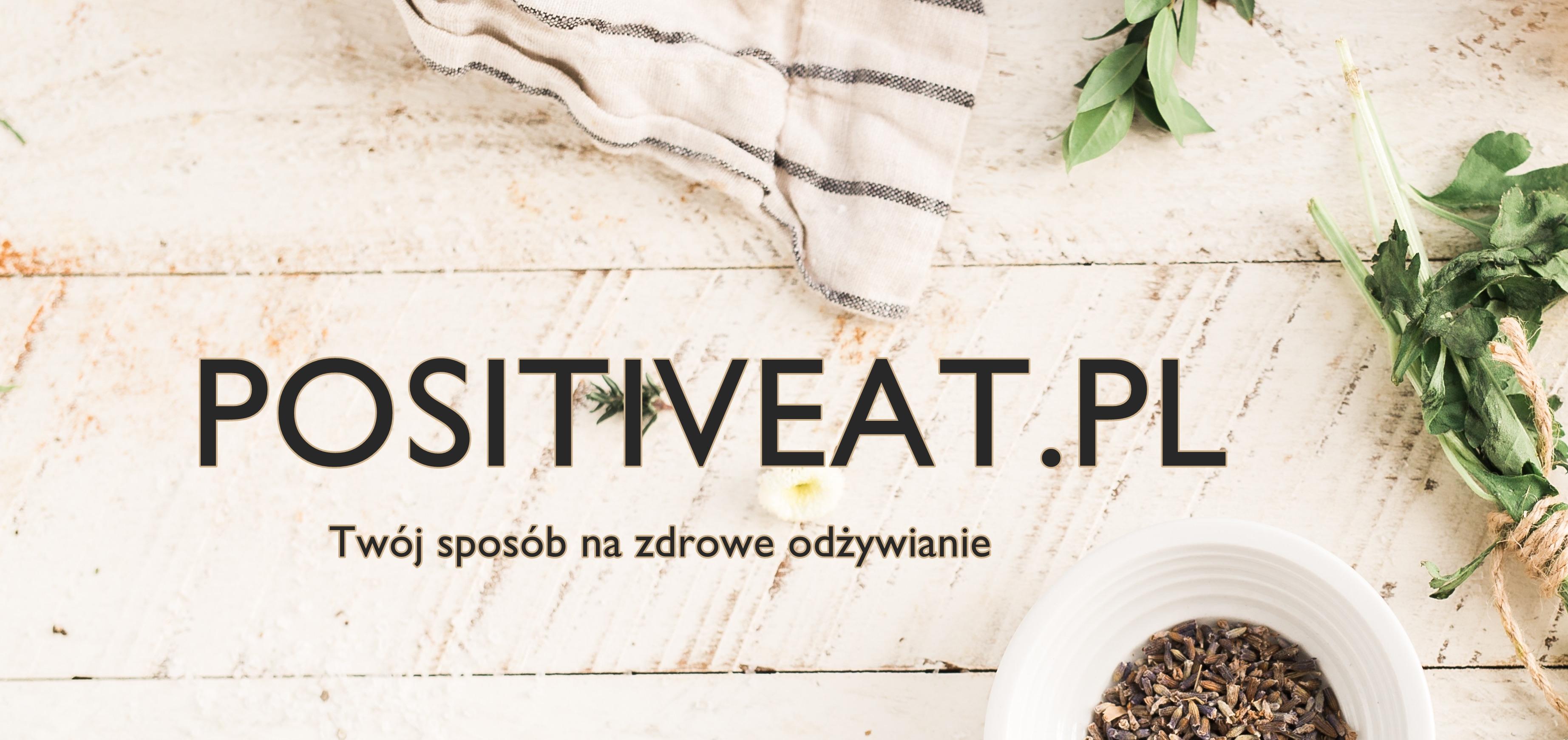 Rozstrzygnięcie konkursu – najlepszy blog dietetyczny 2017