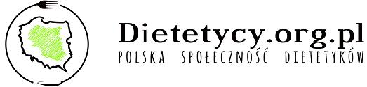 dietetycy.org