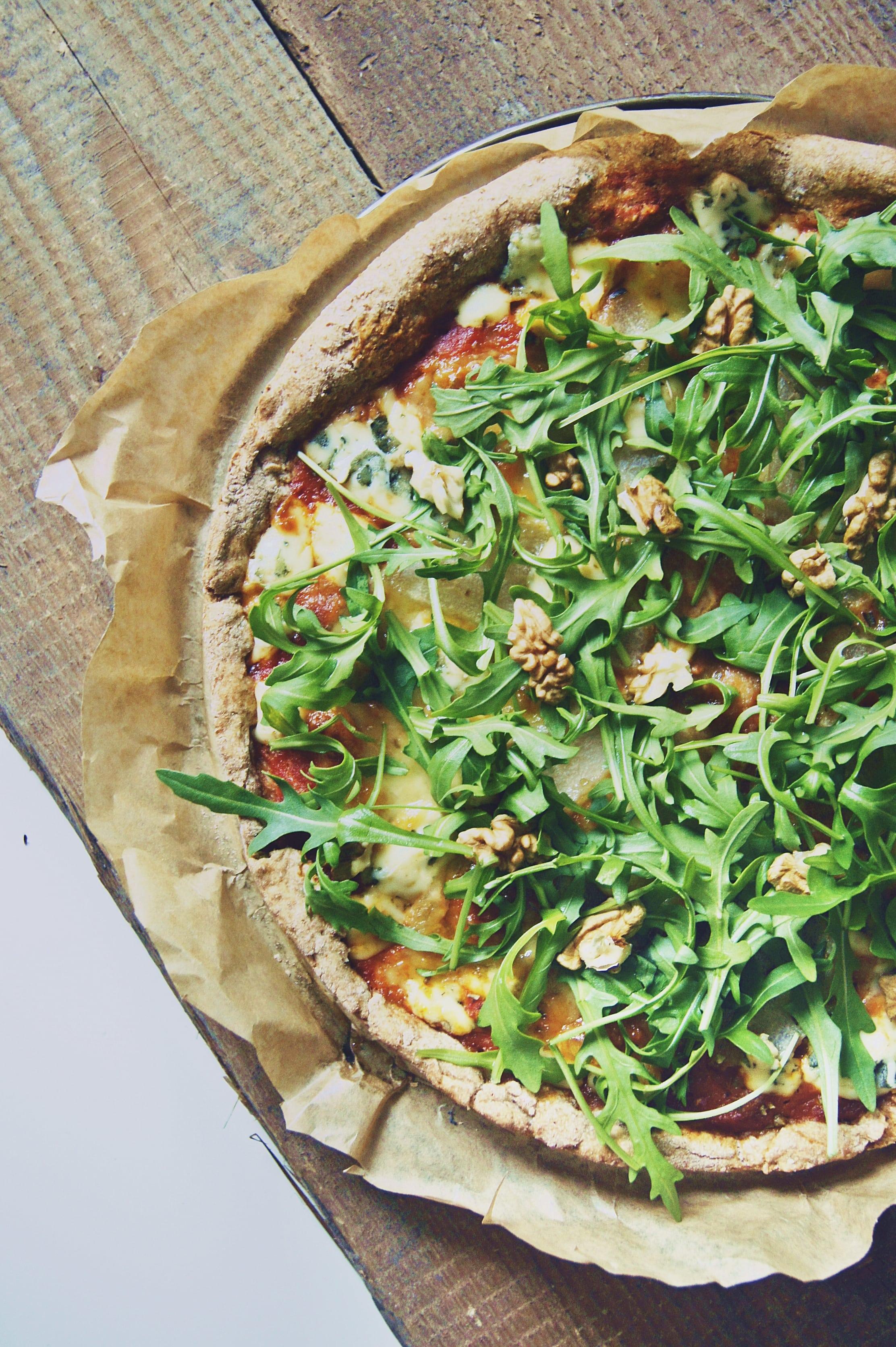 pizza_z_gruszka_positiveat