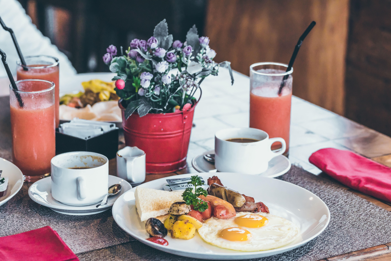 catering_dietetyczny_positiveat
