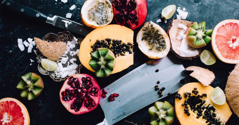 Wyzwanie – dieta w fenyloketonurii
