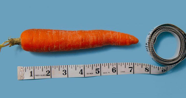 10 produktów zwalniających metabolizm