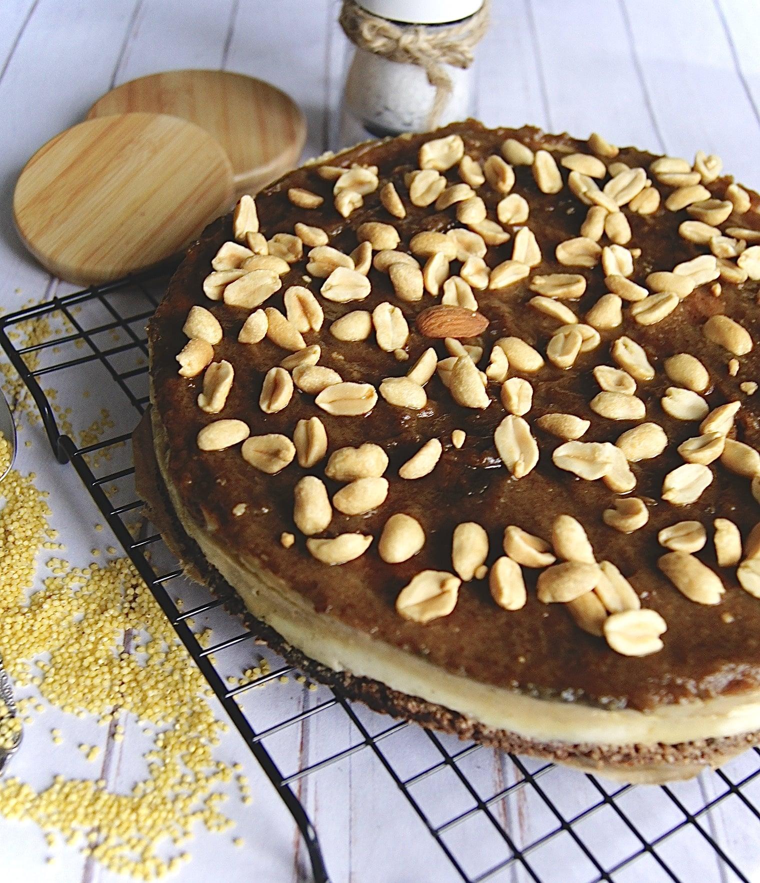 bezglutenowa-ciasto-wege-positiveat