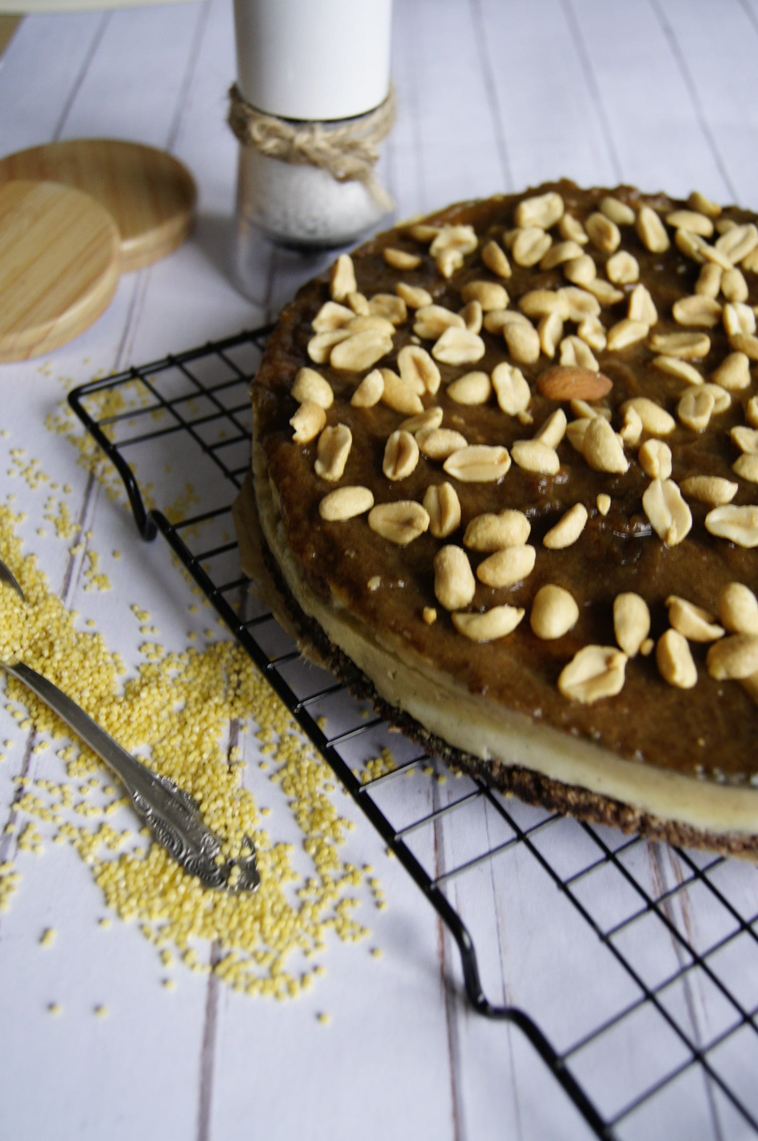 bezglutenowe-ciasto-wege-postitiveat