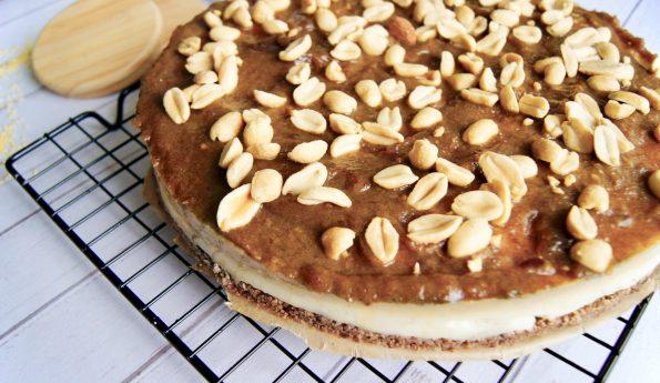 ciasto-bez-cukru-i-glutenu