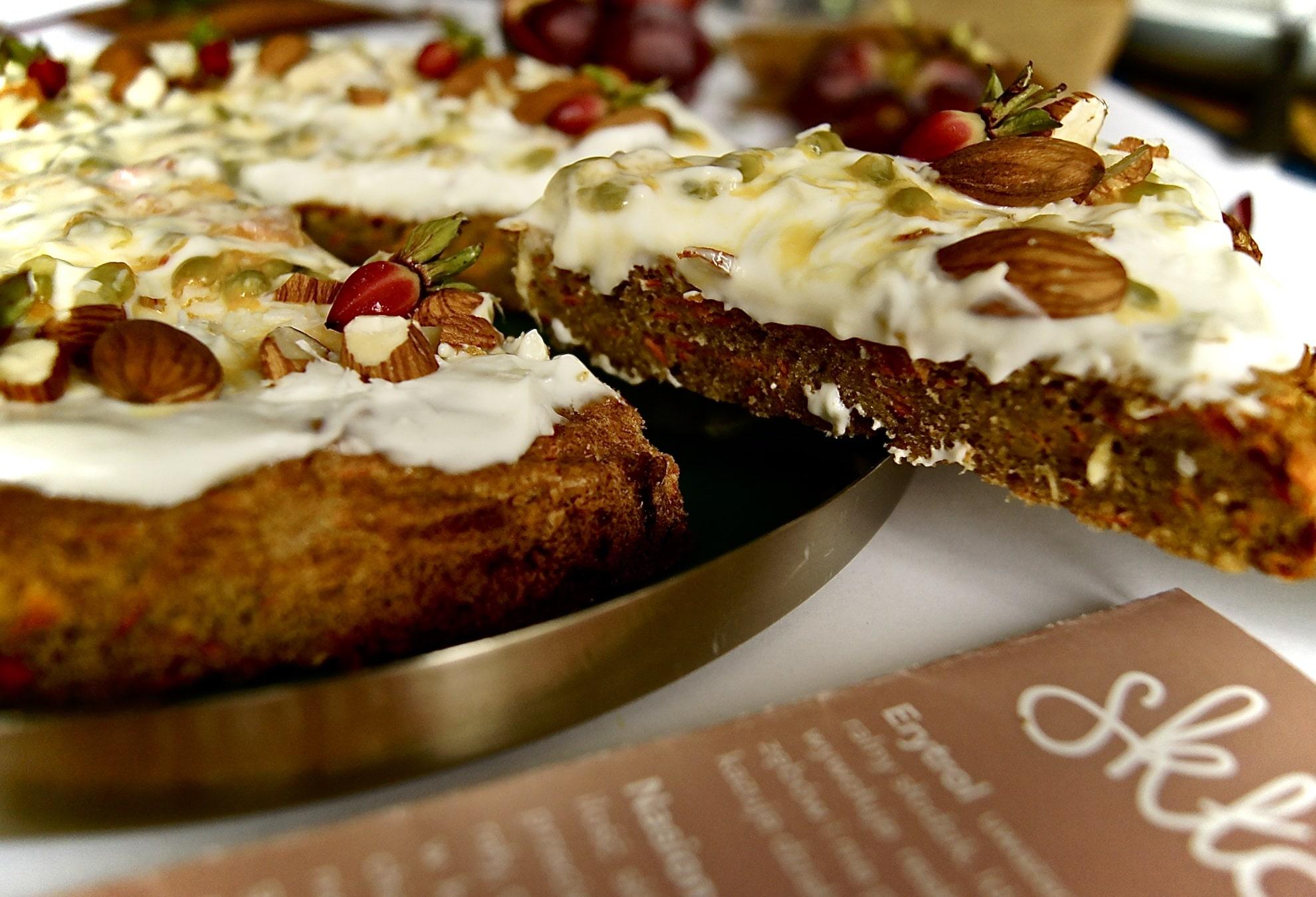 ciasto-marchewkowe-fit