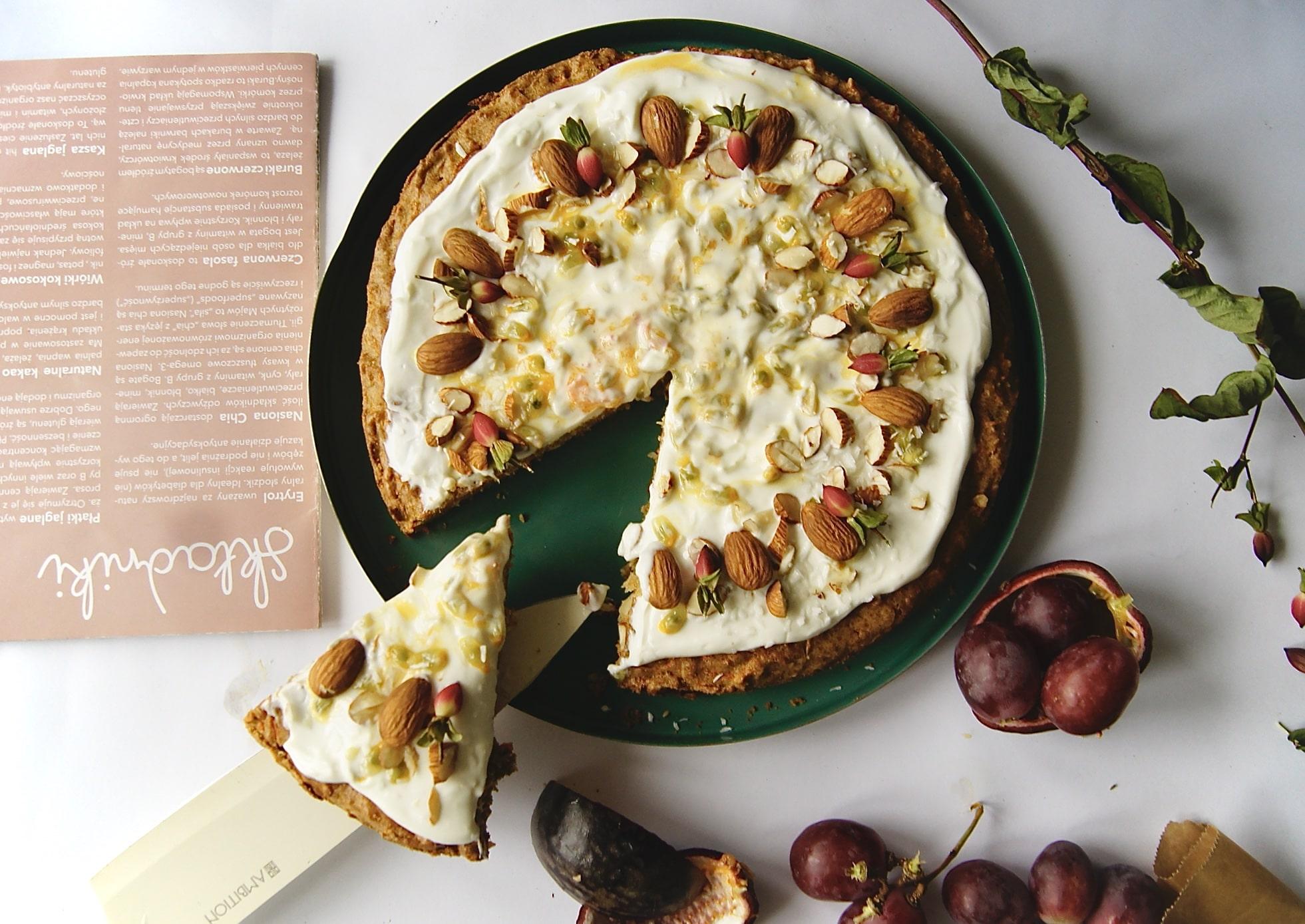 pelnoziarniste-ciasto-marchewkowe