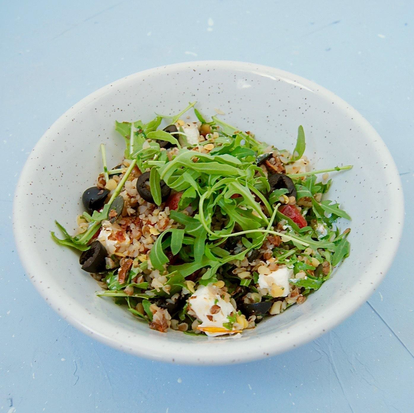 salatka-z-kasza-gryczana-lunch