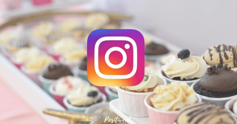 4 trendy z Instagrama, które nie wyjdą Ci na zdrowie