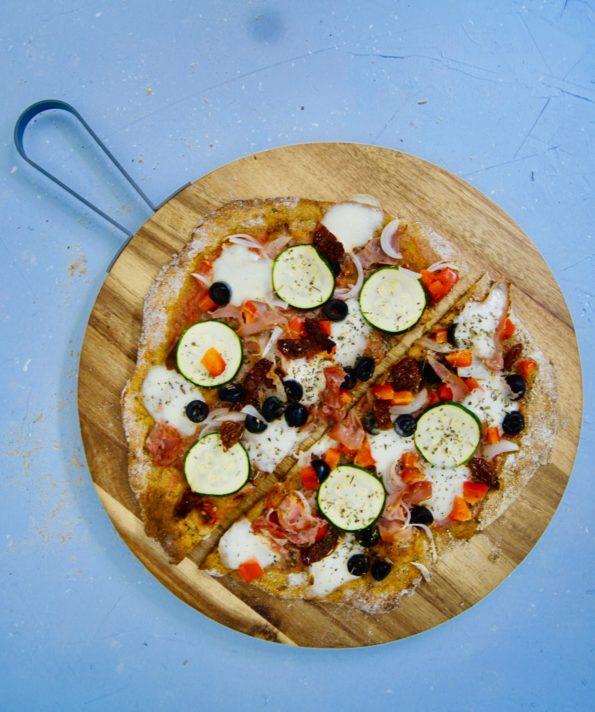 pizza-z-batata