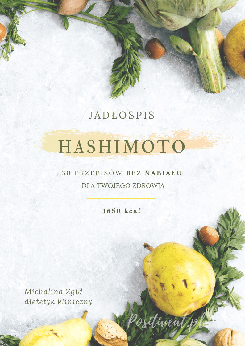 jadlospis-hashimoto-dieta