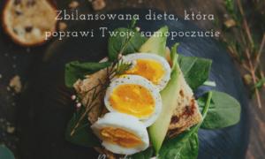 hashimoto dieta positiveat