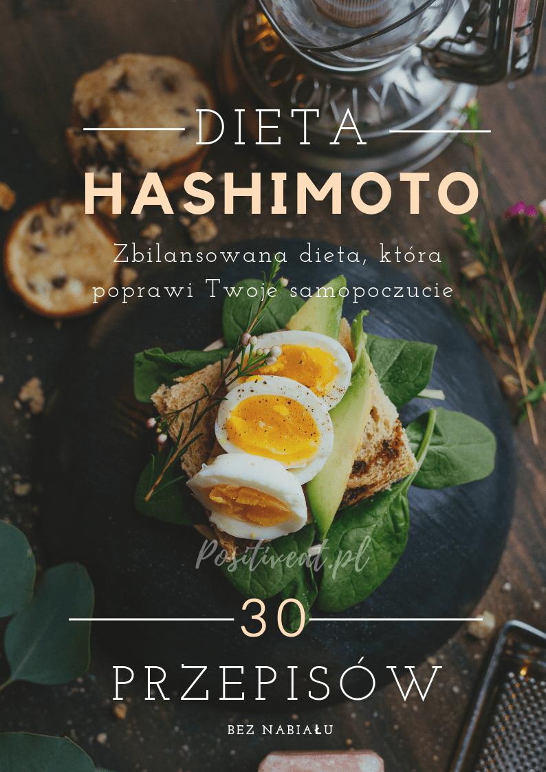 dieta-hashimoto-dieta