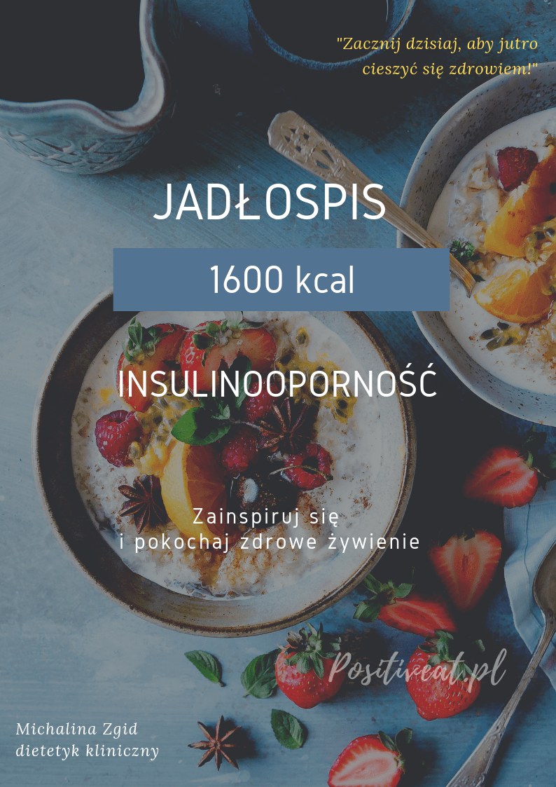 insulinoopornosc-dieta-2000