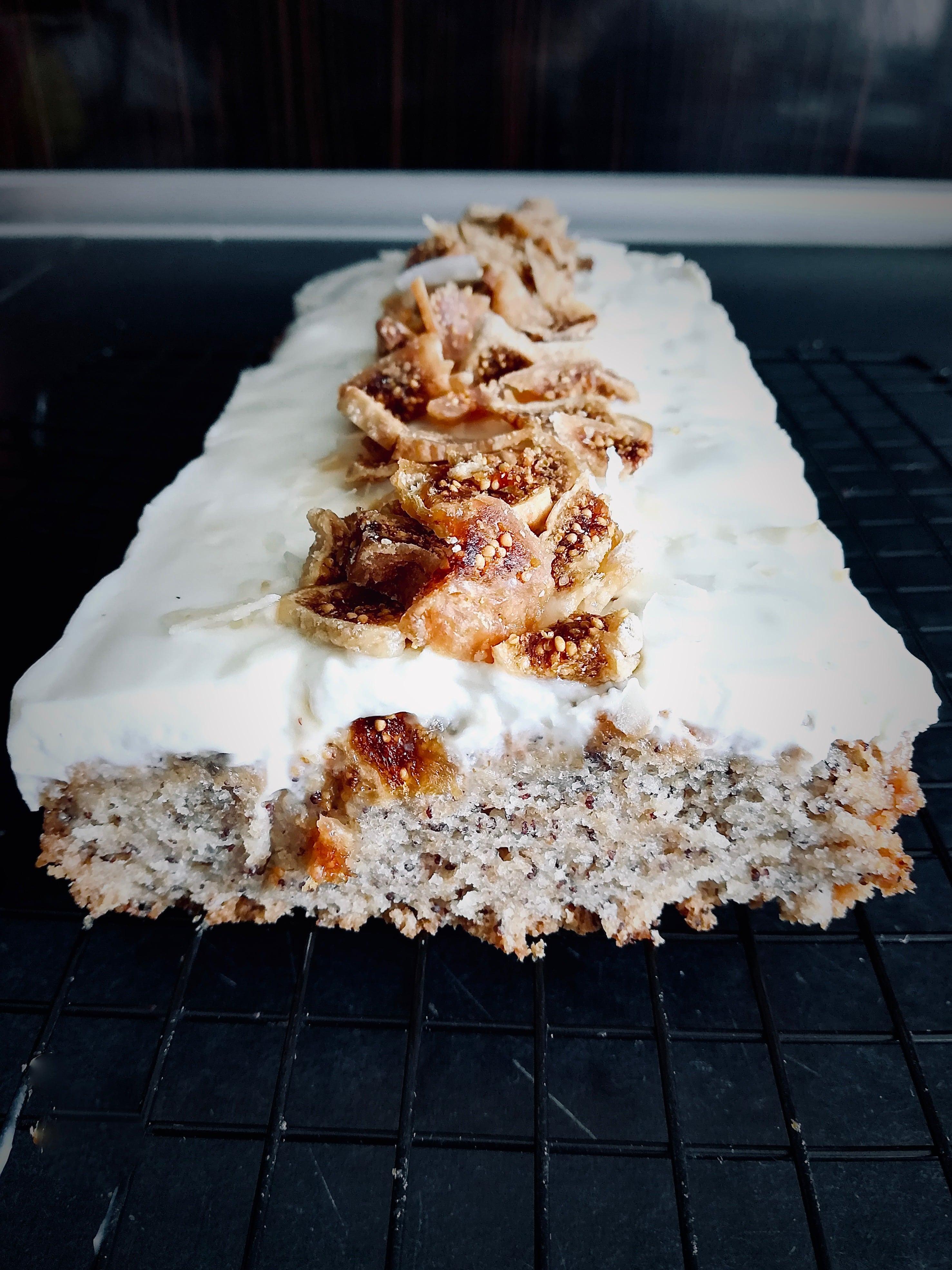 ciasto-cytrynowe-positiveat