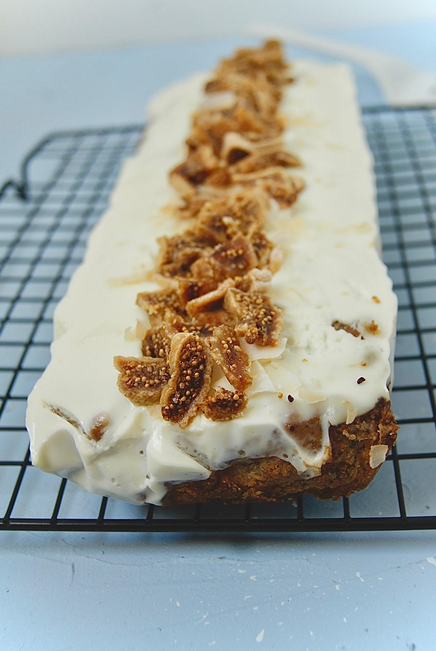 ciasto-cytrynowe-fit