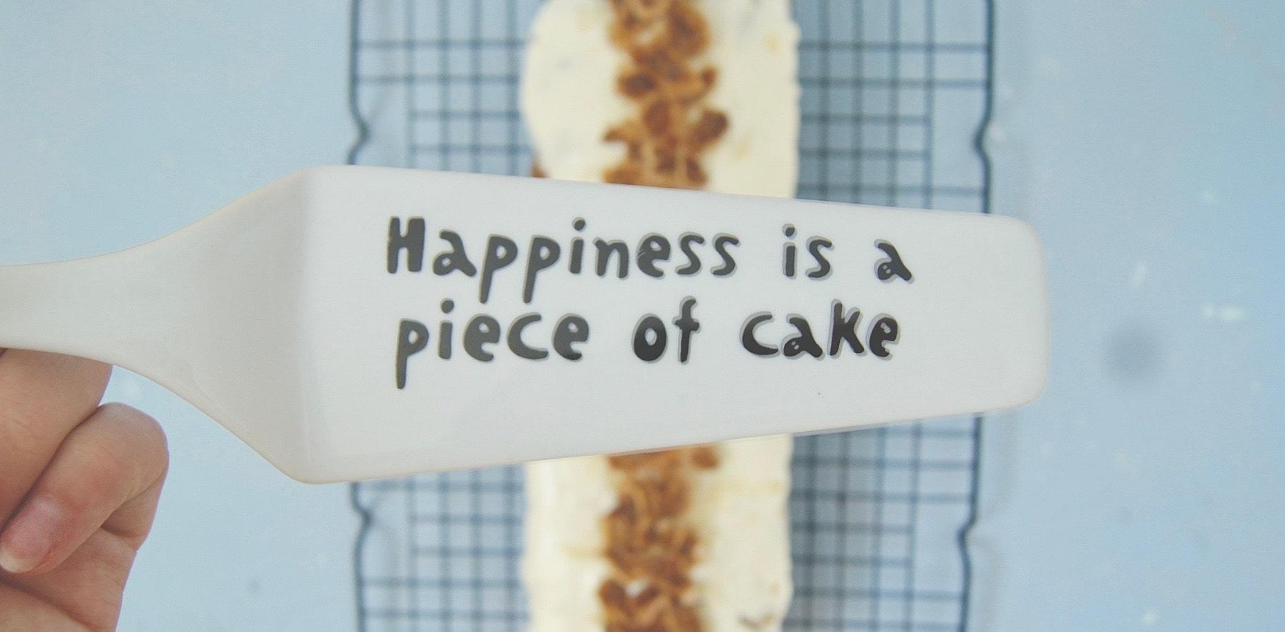 ciasto-jogurtowe-cytrynowe
