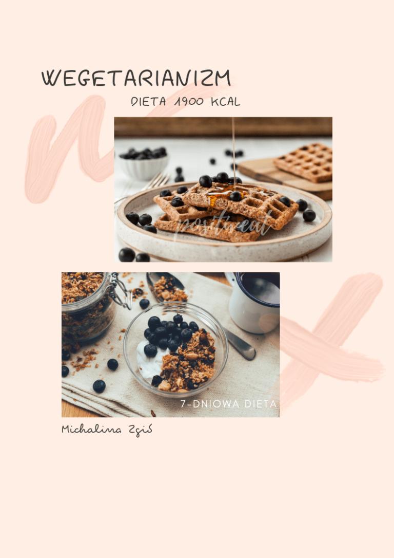 dieta-wegetarianska-1