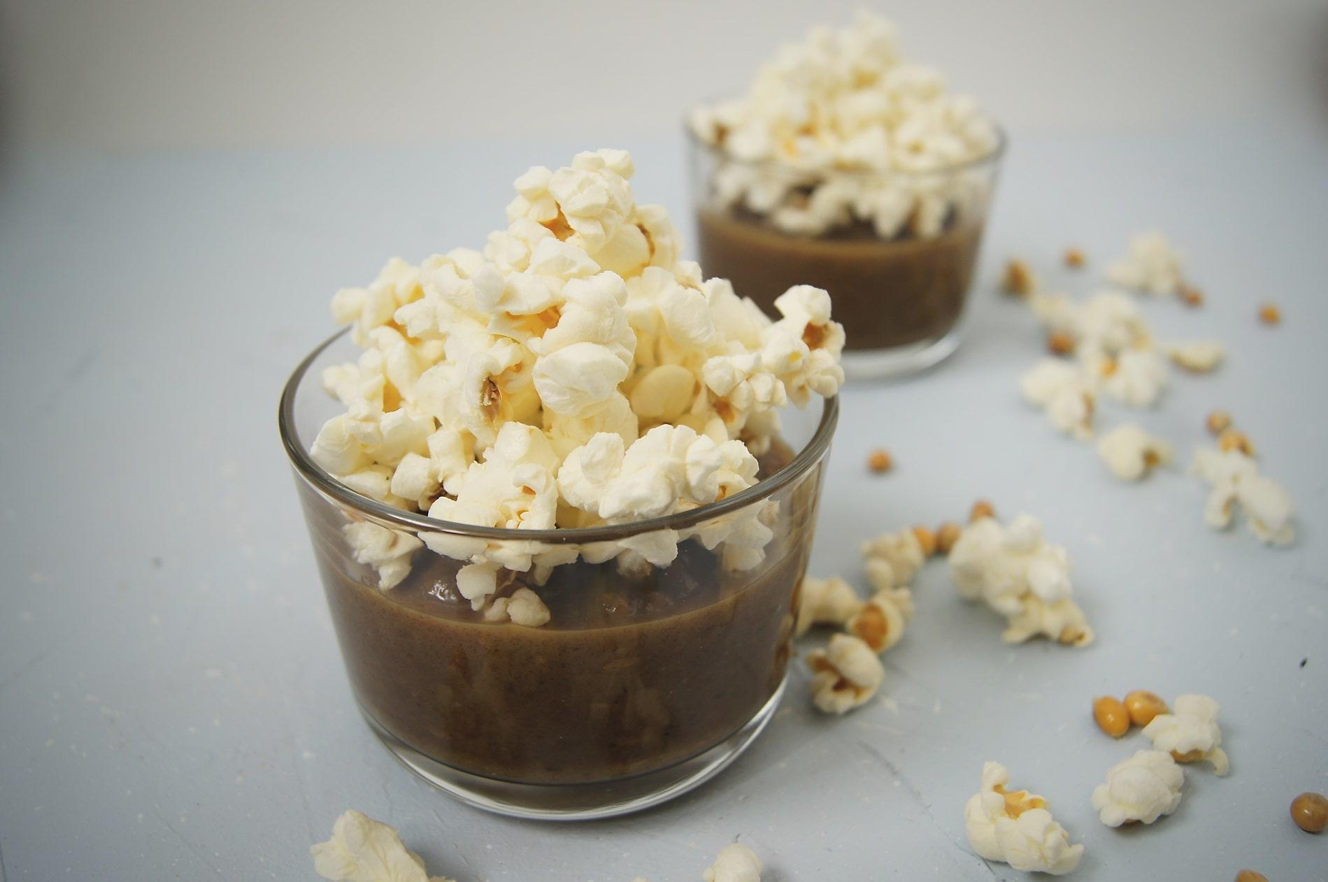 karmelowy-popcorn-fit-bez-cukru