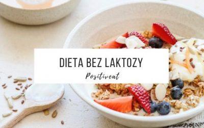 admin-ajax.php-5-min-dieta-bez-laktozy