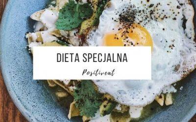 admin-ajax.php-2-min-dieta-specjalna