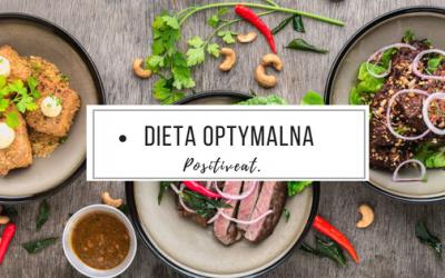 dieta optymalna online